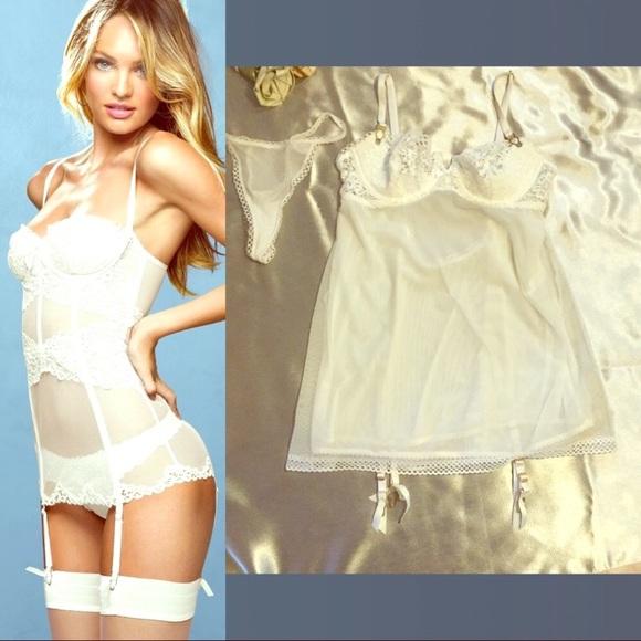 95b646aa018c6 Victoria s Secret Intimates   Sleepwear